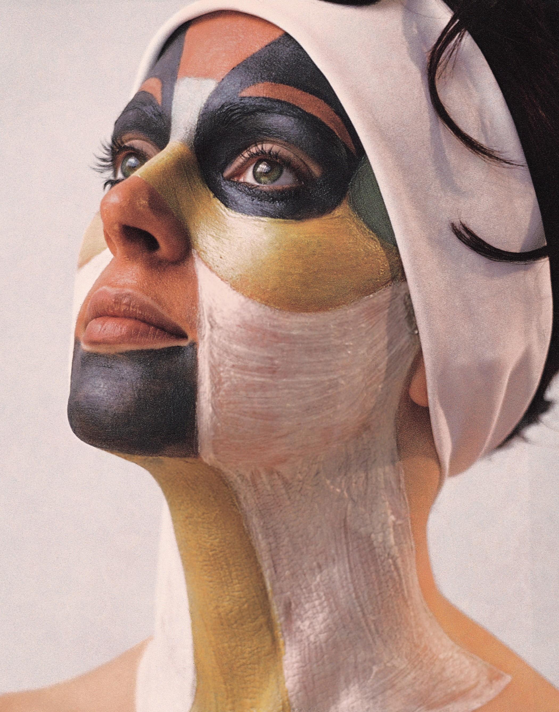 5_Clay_Mask.jpg