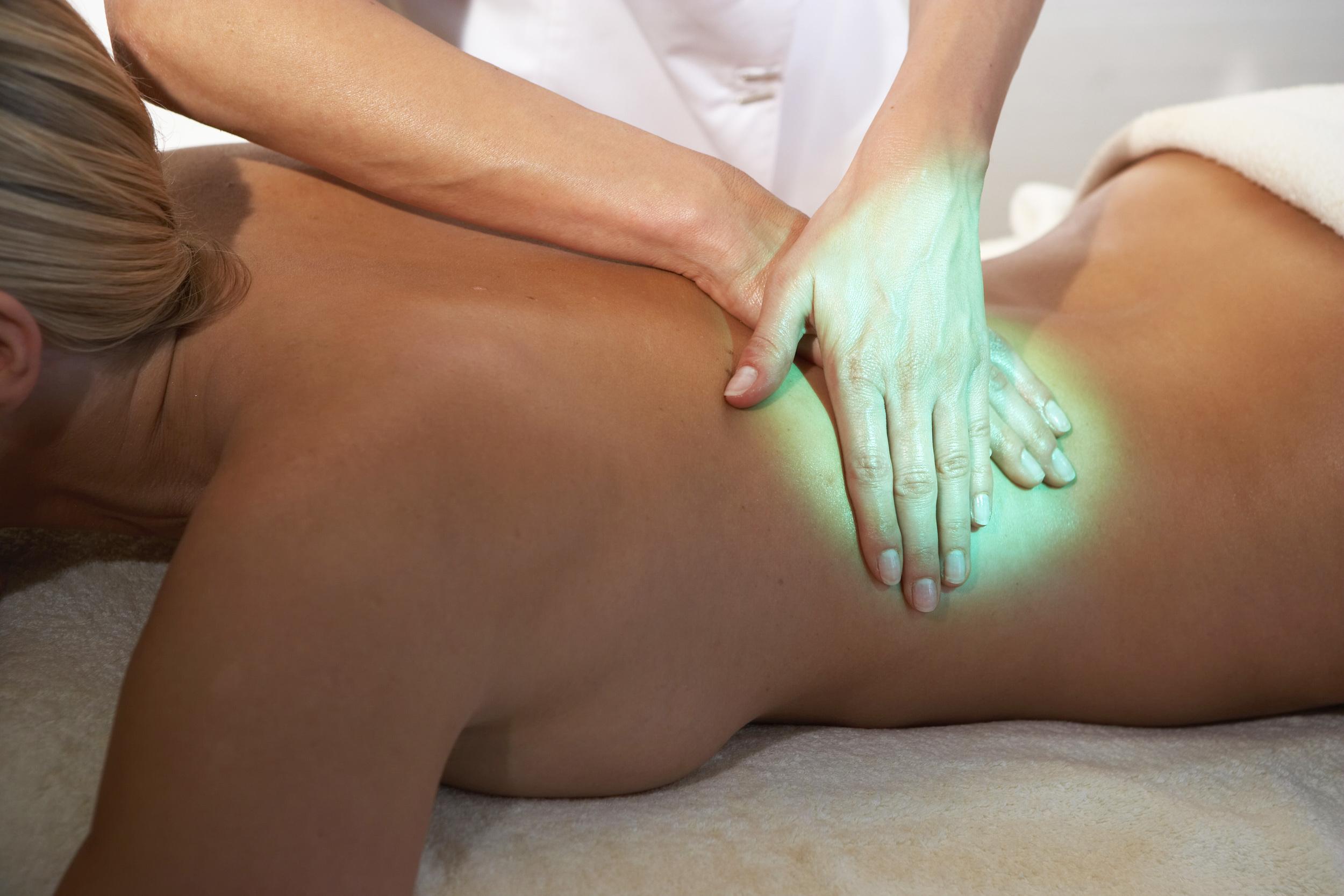 massage w light.jpg
