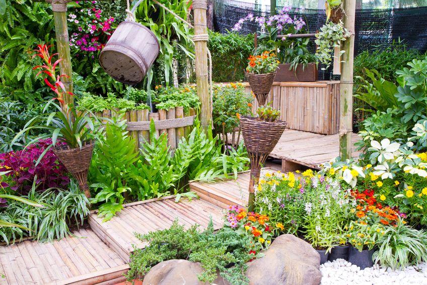 Home_Garden.jpg