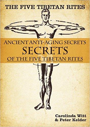Five_Tibetan_Rites_of_Rejuvenation.jpg