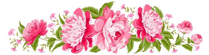 Damask_Roses.jpg