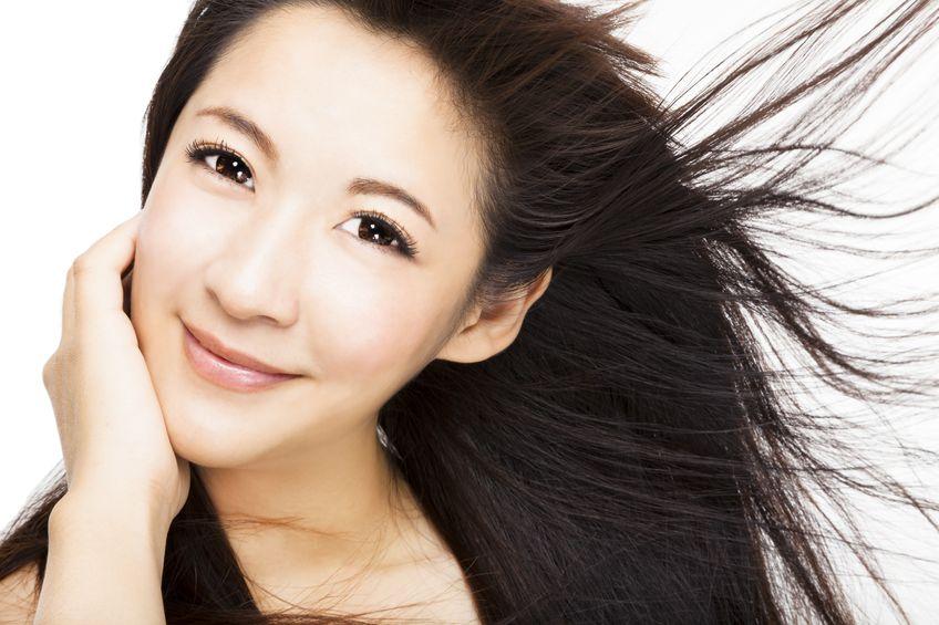 Asian_Beauty.jpg