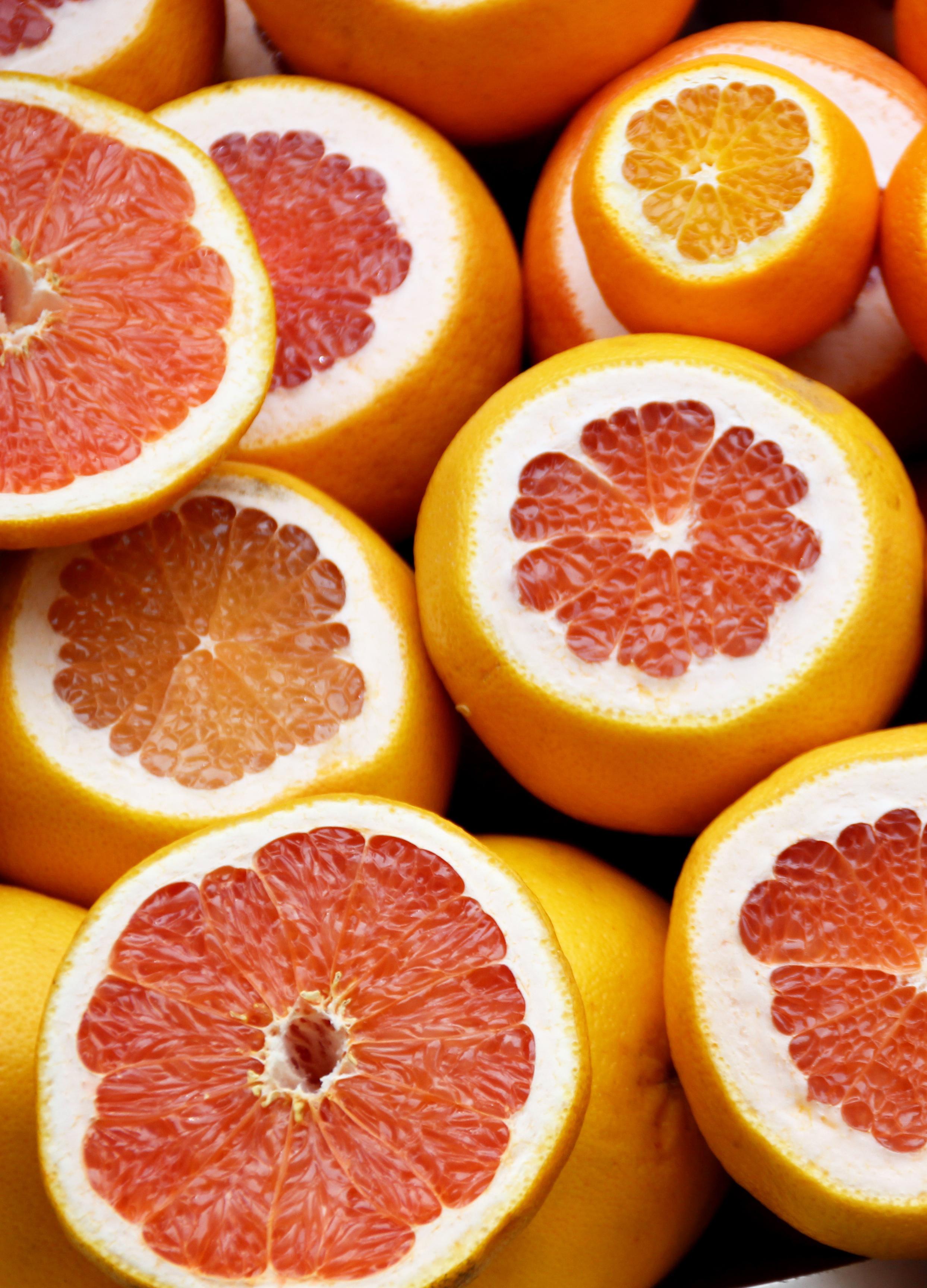 Grapefruit_Pith.jpg