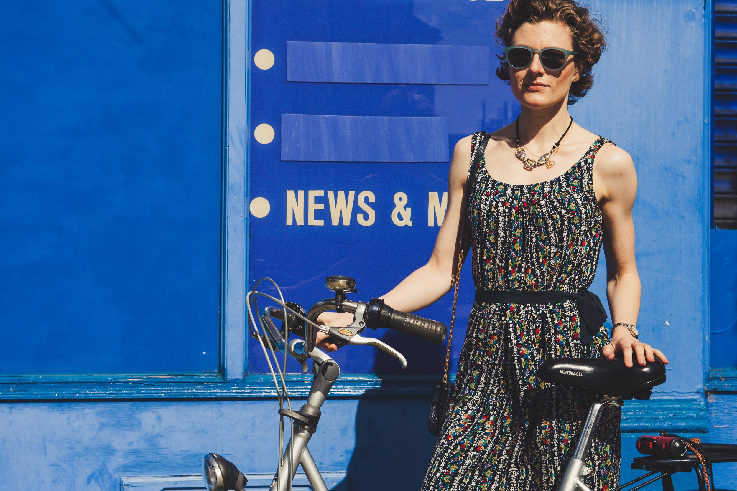 Lady_and_Bicycle.jpg