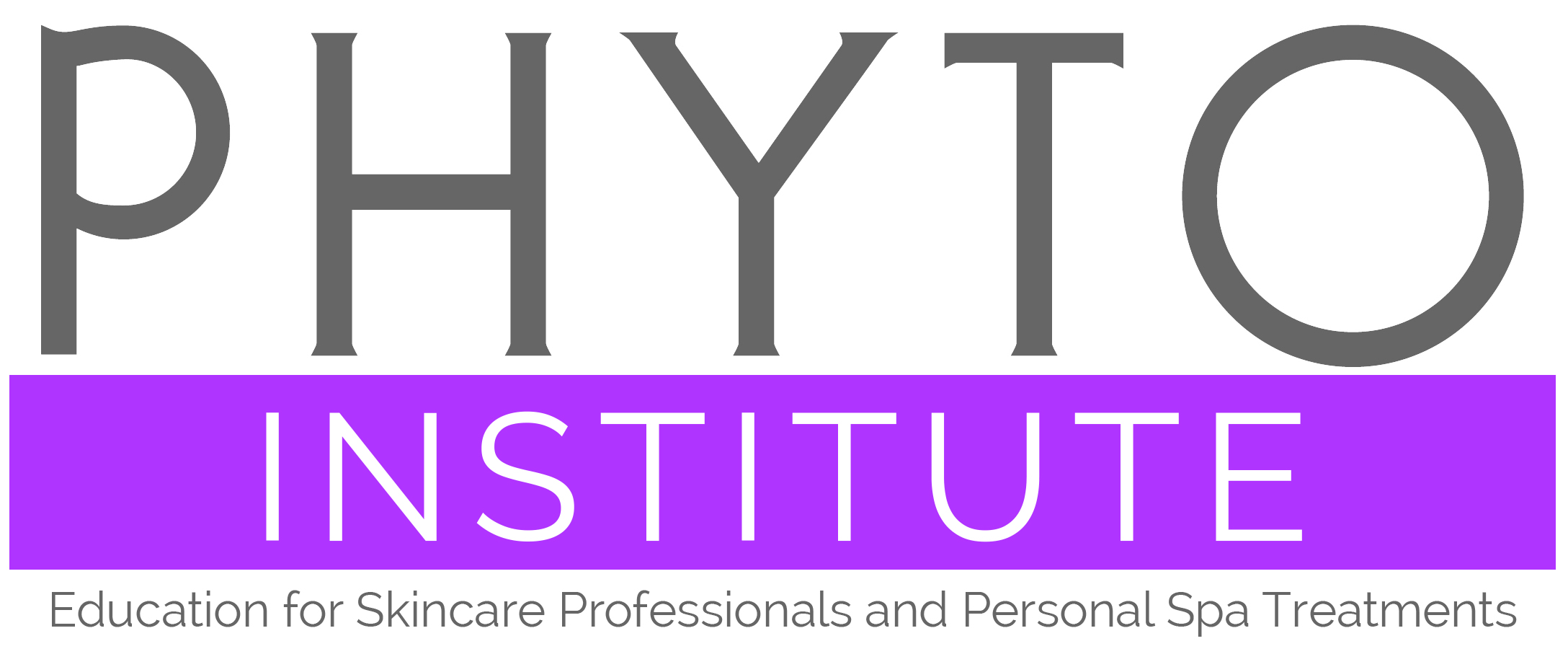 phyto_institute.jpg