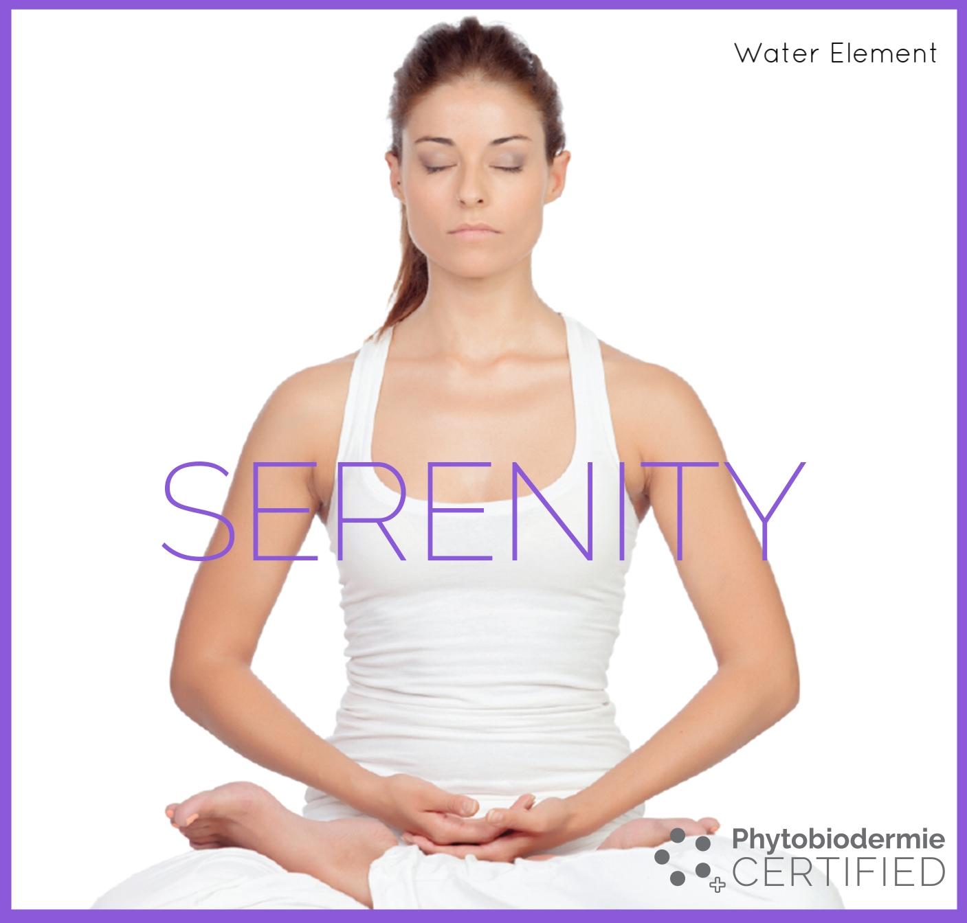 serenity_3 copy.jpg