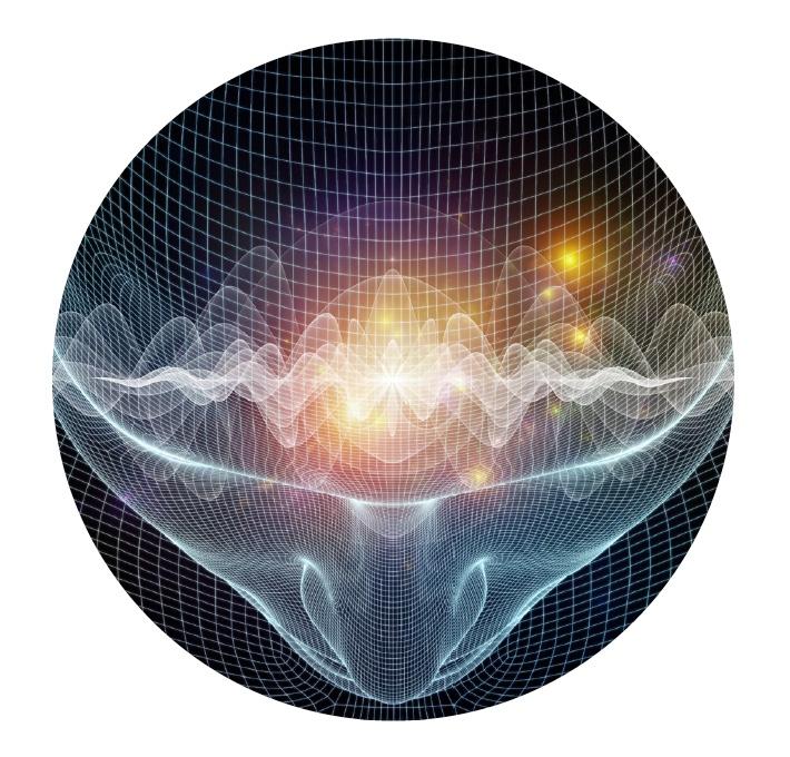 quantum_fractal_face.jpeg