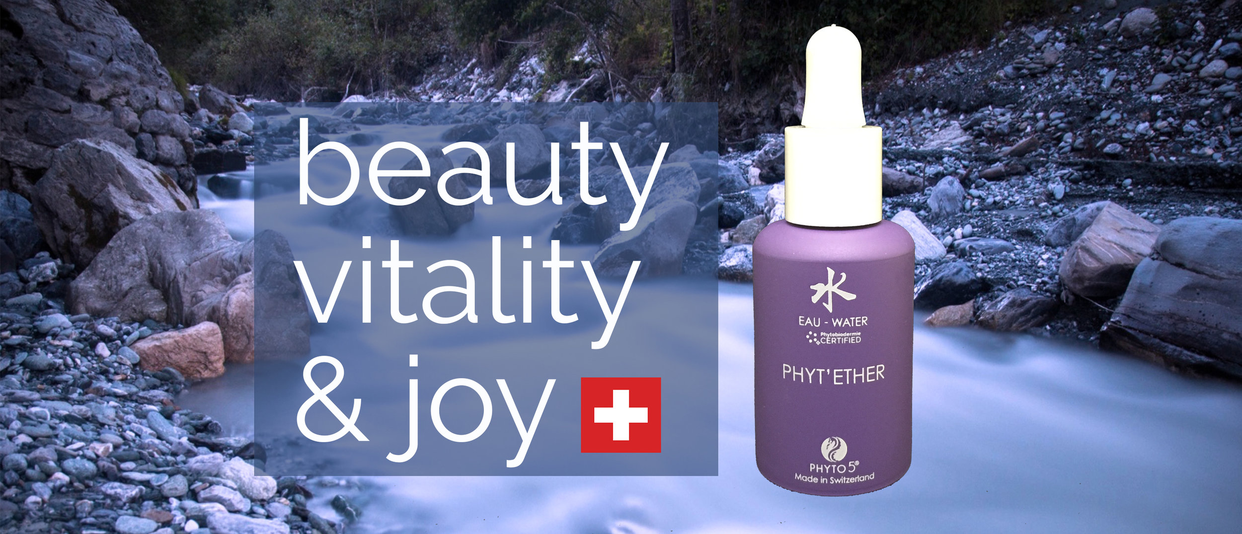 phyto5-beauty-vitality-joy-banner.jpg