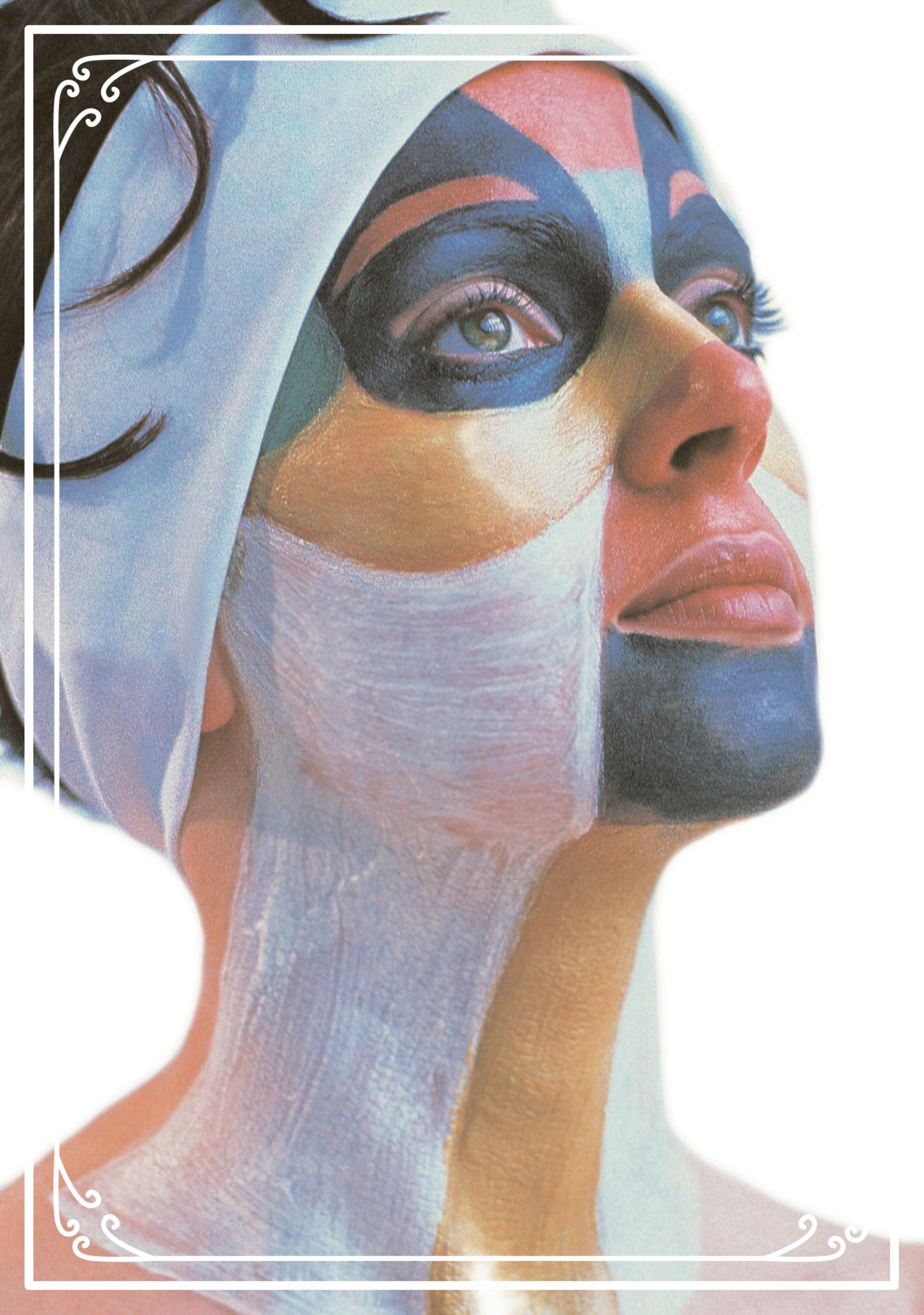five-clay-mask.jpg