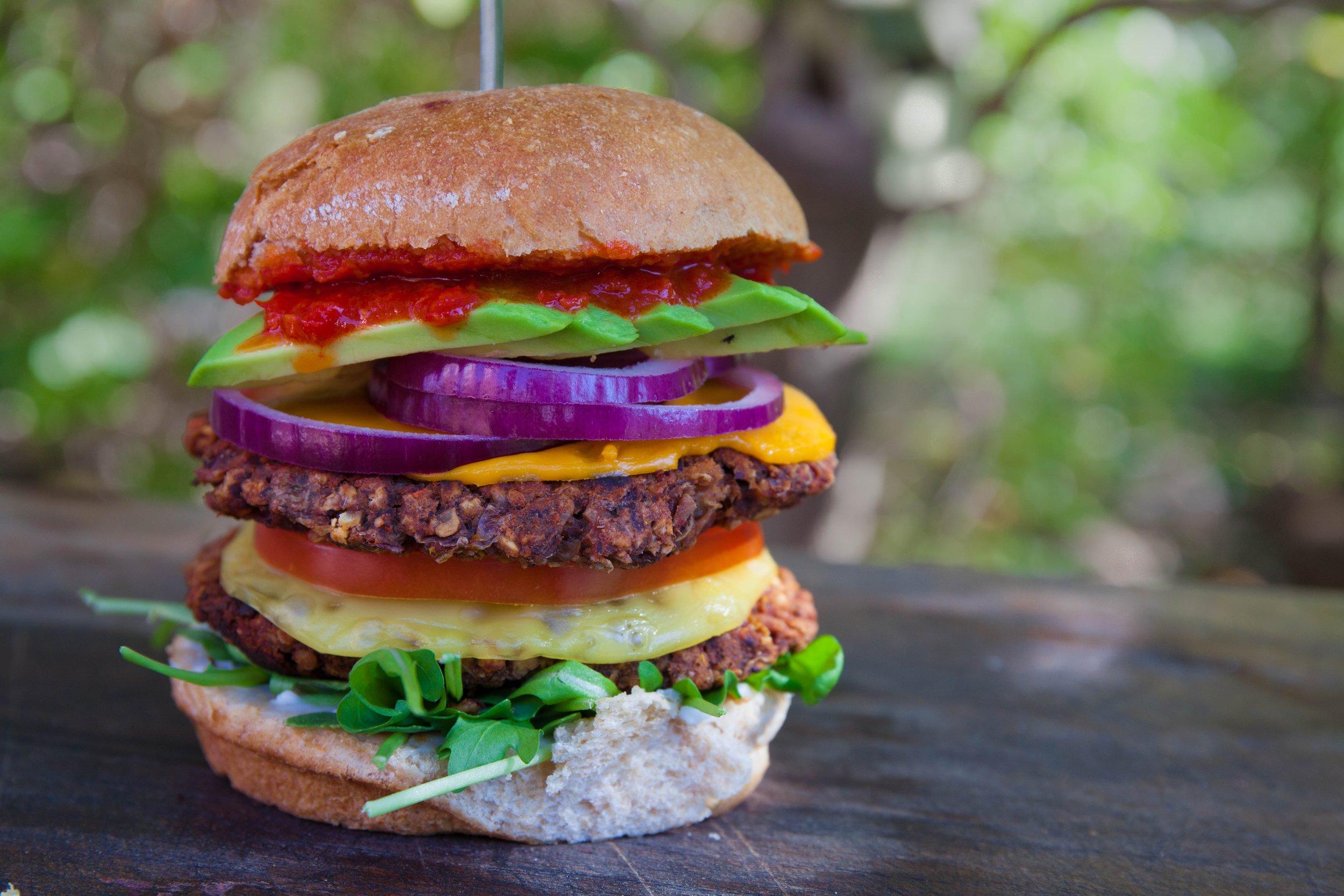 vegan-summer-picnic-burger.jpg