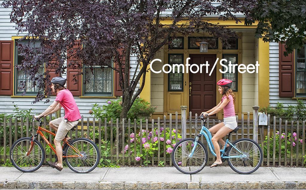 comfortstreet.jpg
