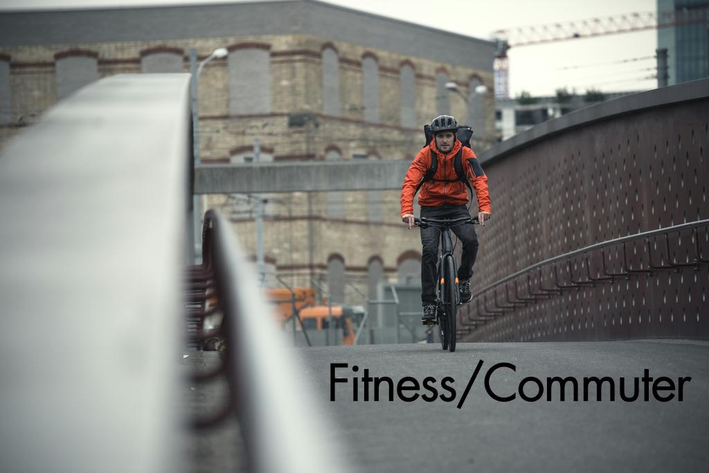 fitnesscommuter.jpg