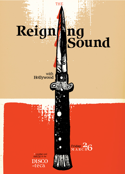 6_reigning-soundweb.jpg