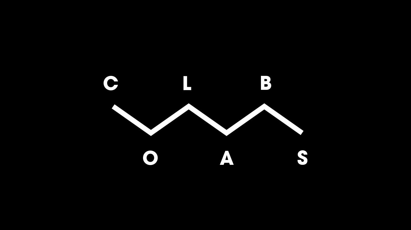colabs-A.jpg