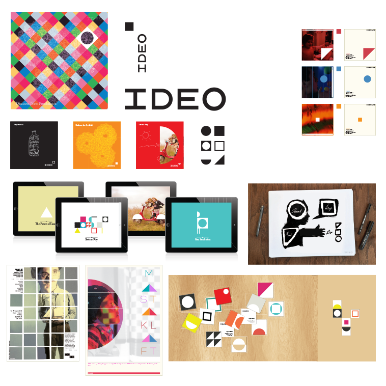 IDEO-C.png
