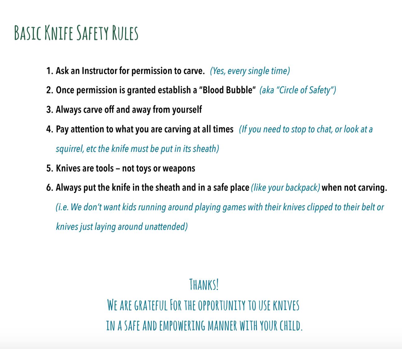 knife-saftey-rules.png