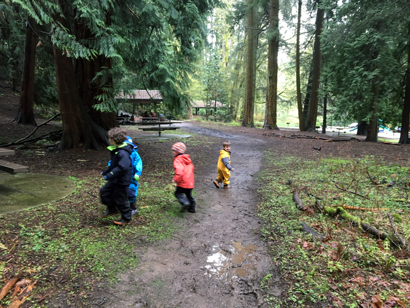 FoxWalkers-2019-Week26-27-Whatcom-07.jpg