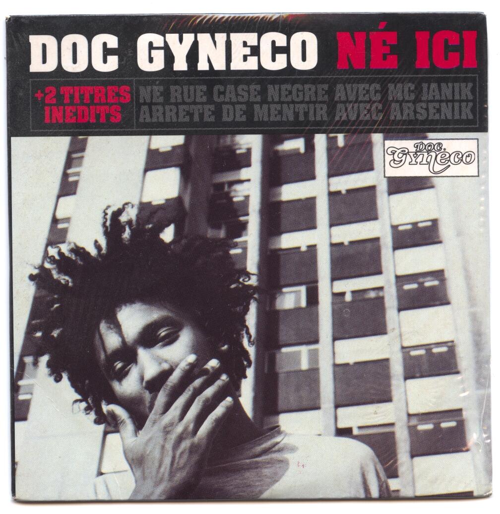 DocGyneco.jpg