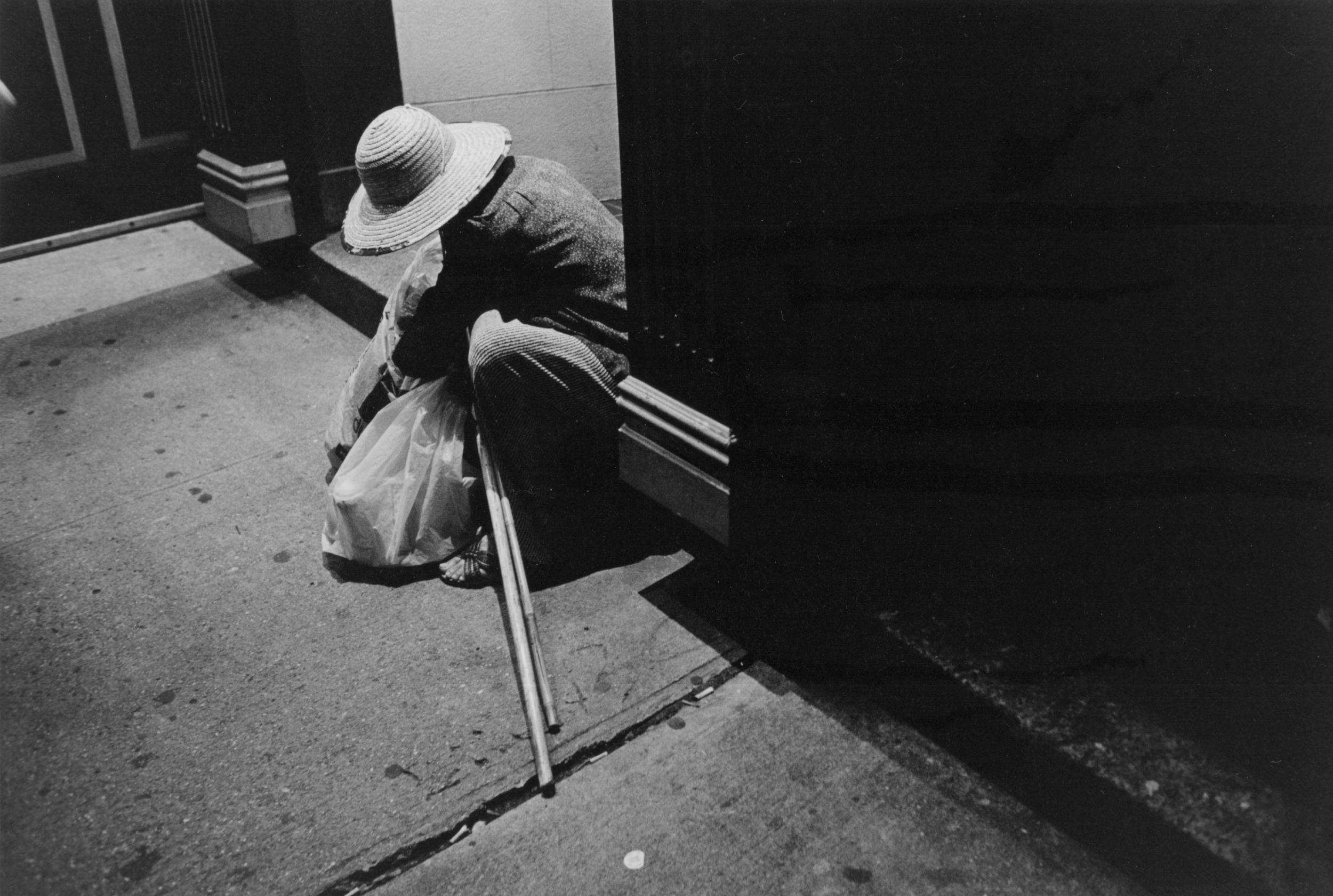homelesslady.jpg