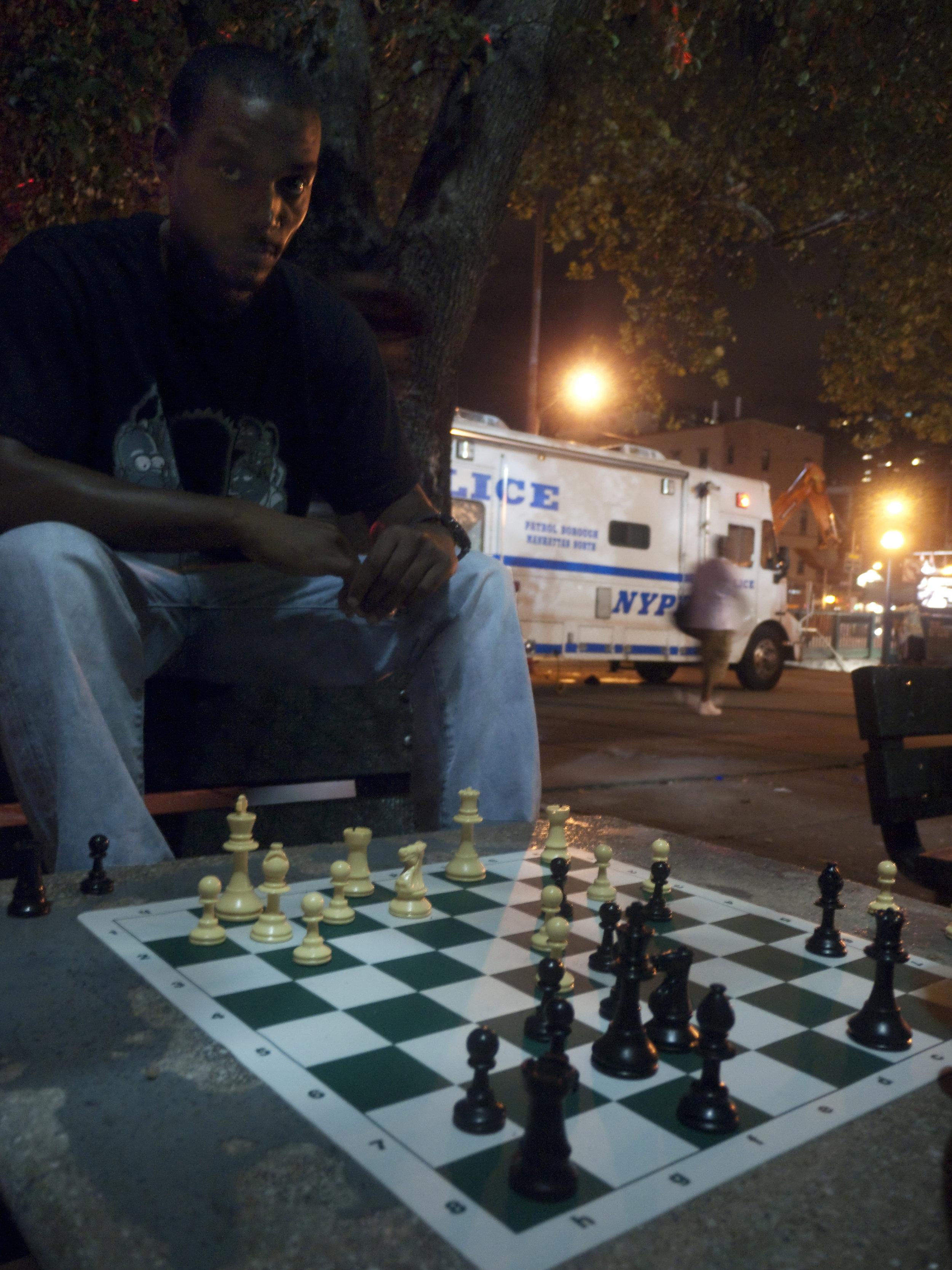 chess_1200708 2.jpg
