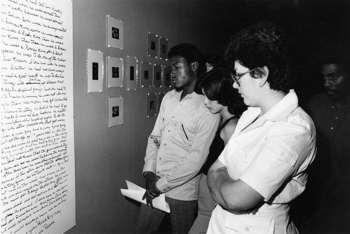 Exhibition at Whitney 1.jpg