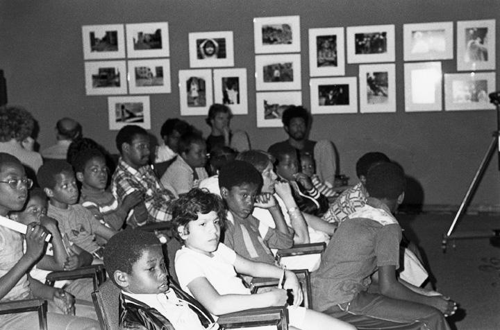 Exhibition at Whitney 7.jpg