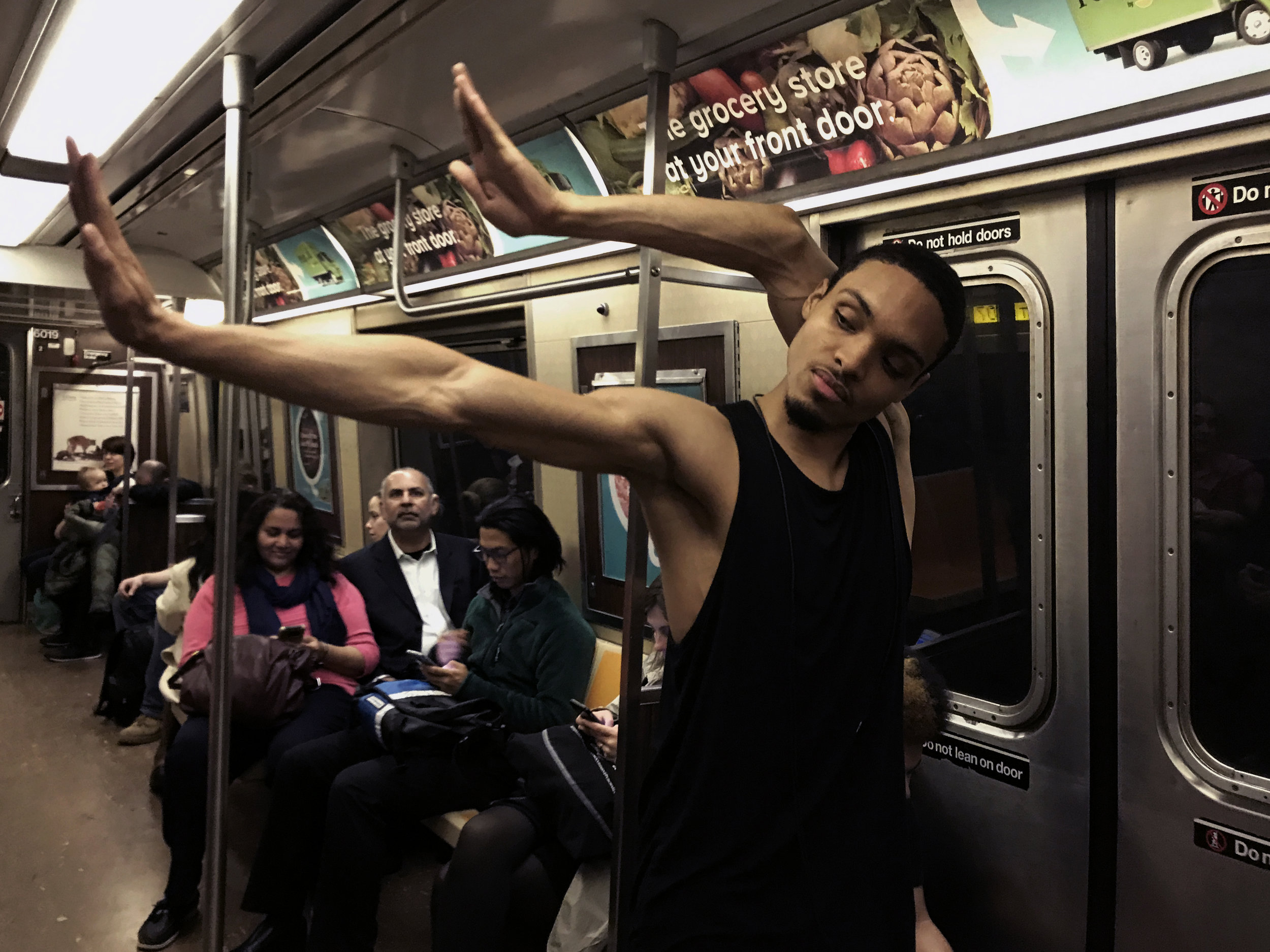 Dancer Arms.jpg