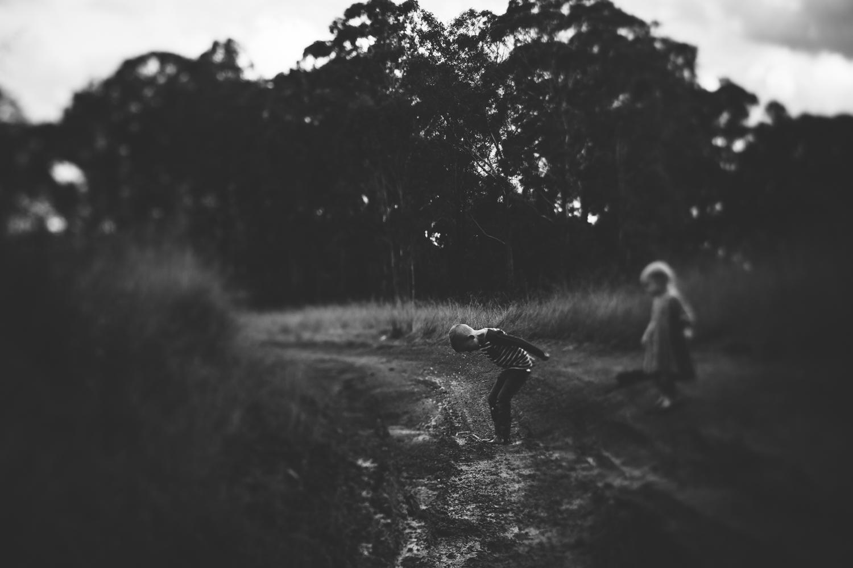 20160810_Family-Lifestyle-Photographer-Sydney__Y6A7111.jpg