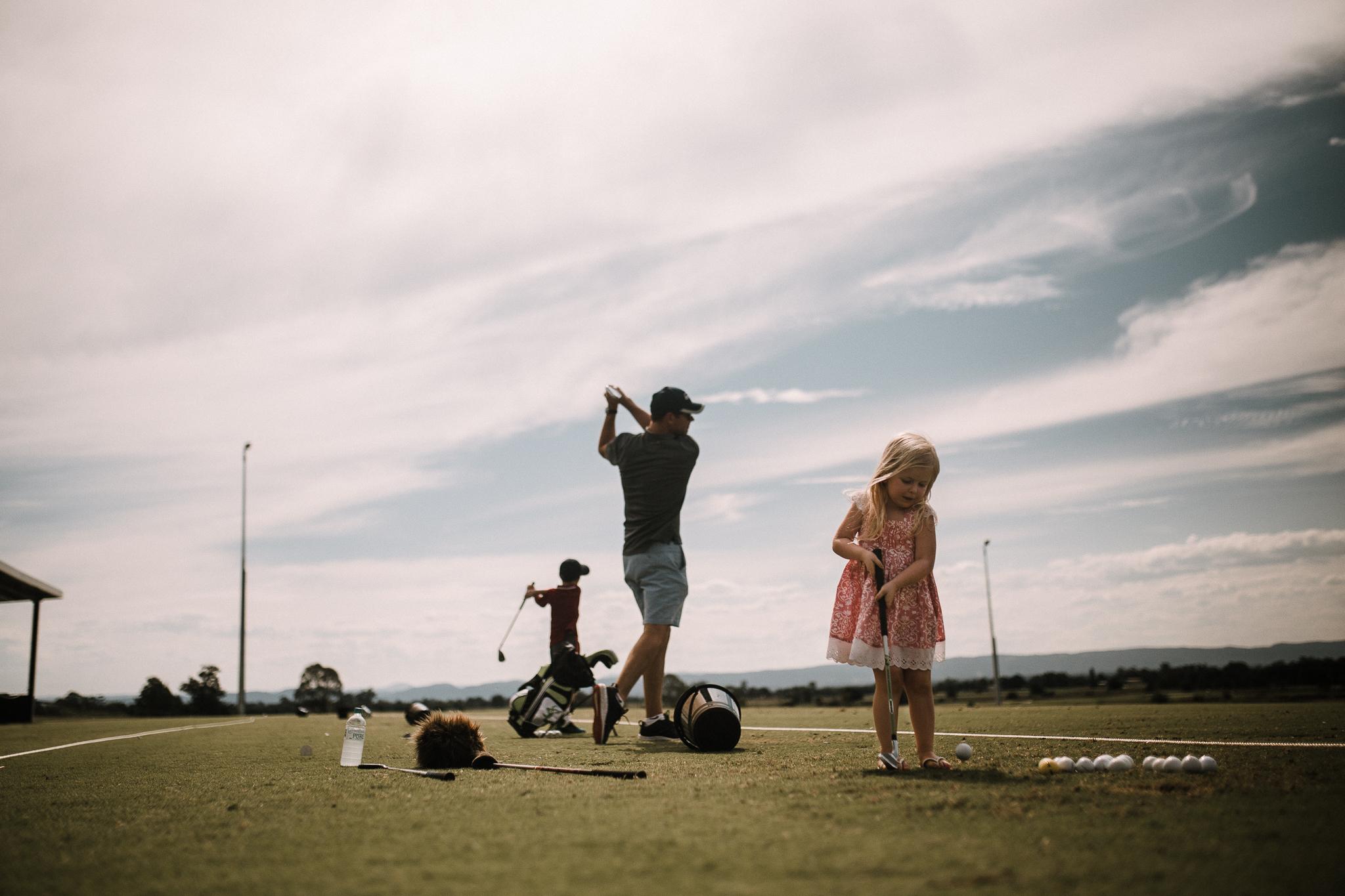 20170108_Sydney_Family_Photographer_ 4707.jpg