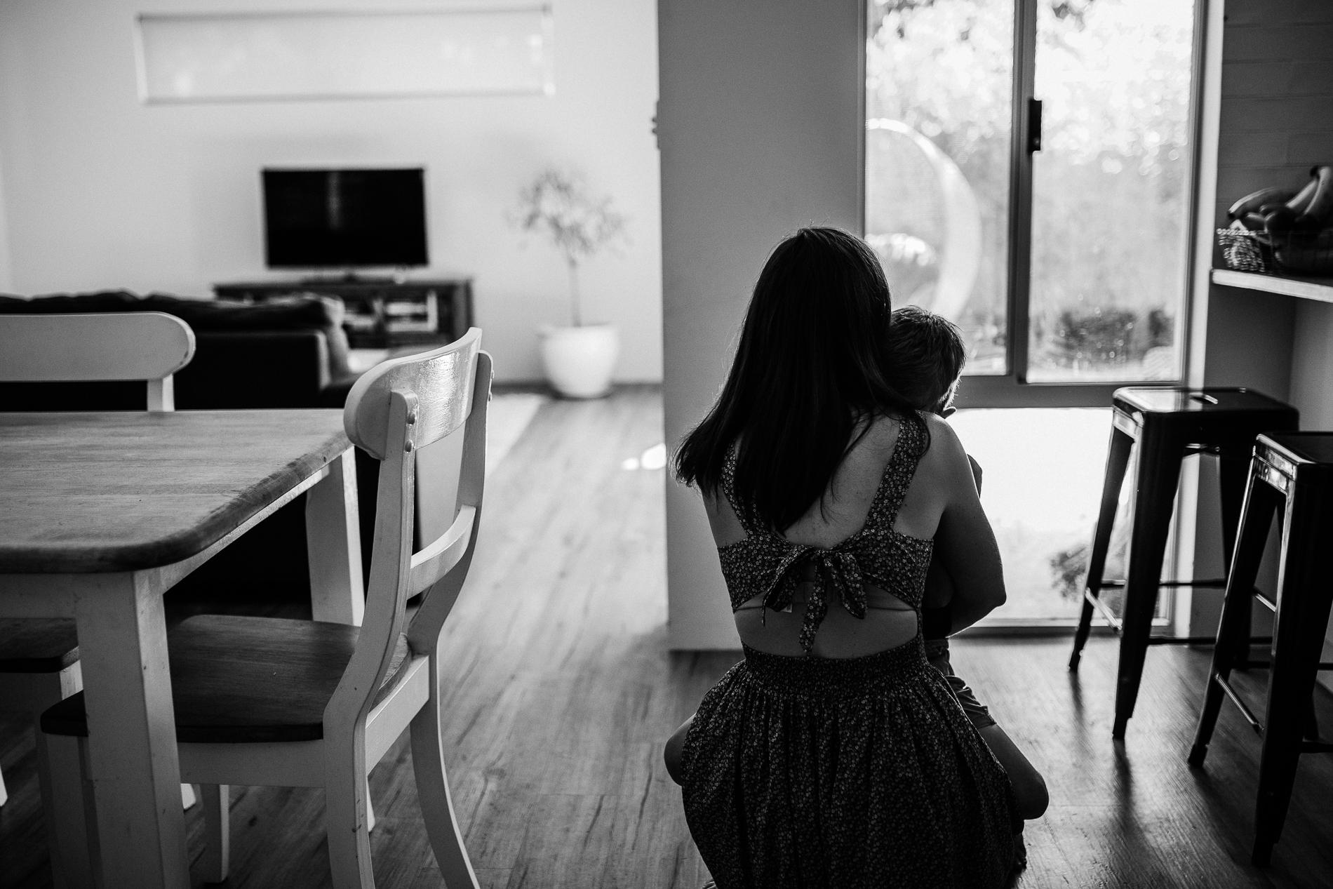 20170114_Sydney_Family_Photographer_ 6128.jpg