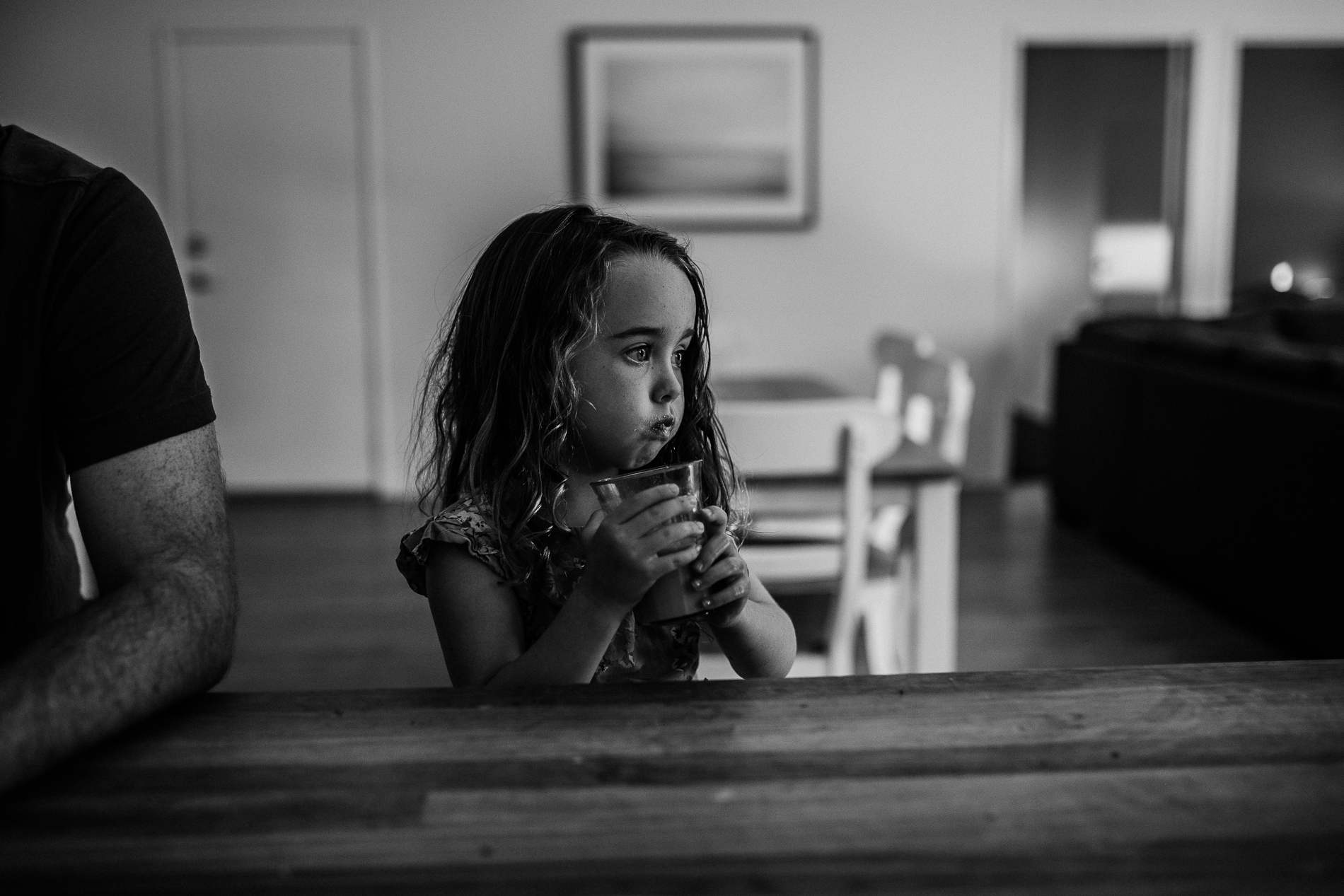 20170114_Sydney_Family_Photographer_ 6122.jpg