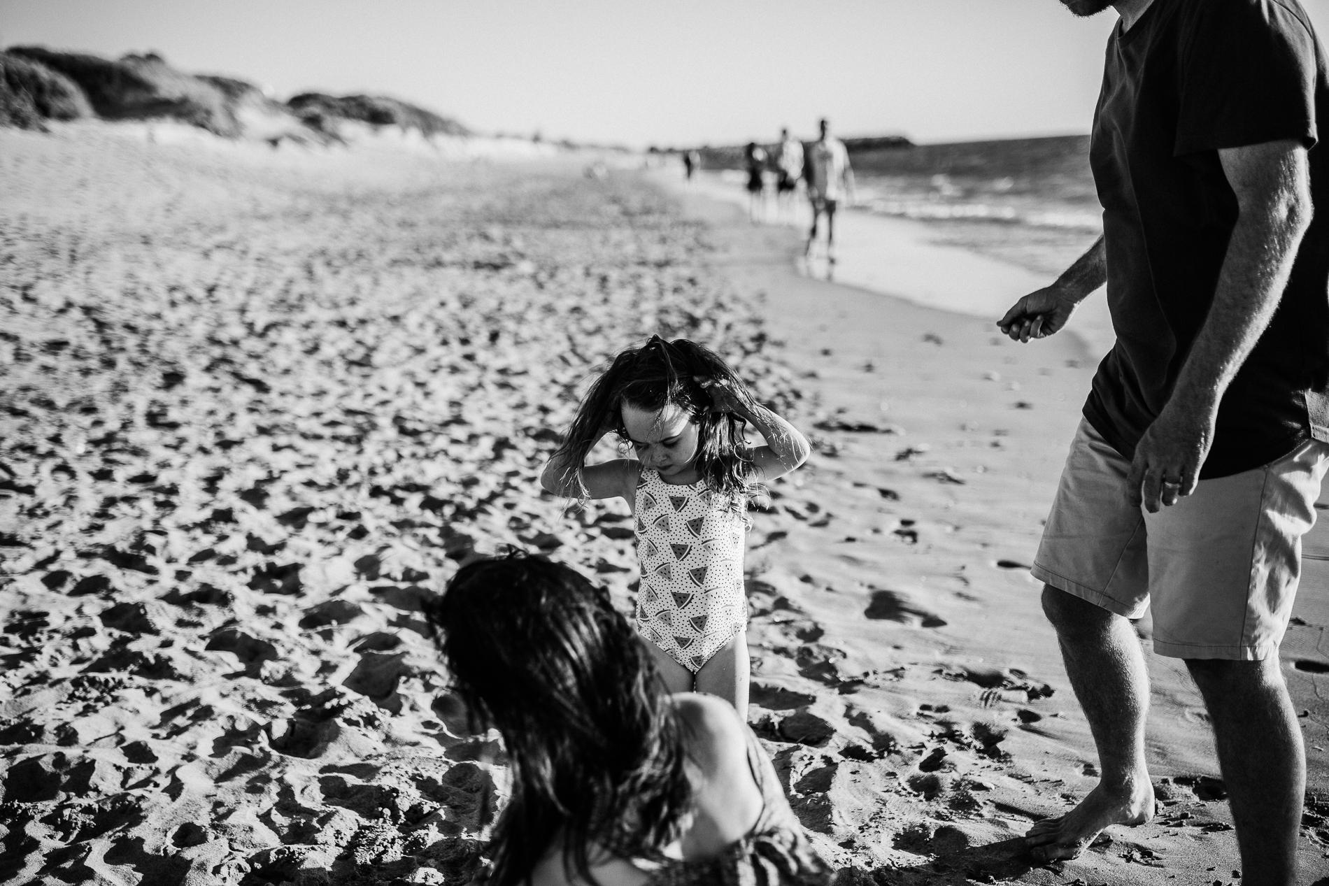 20170114_Sydney_Family_Photographer_ 6655.jpg