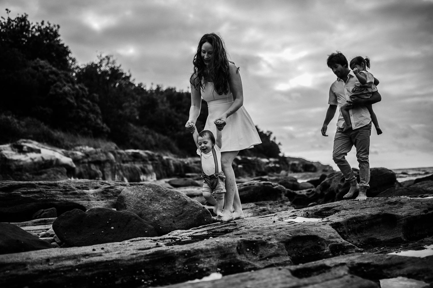 20161203_Sydney_Family_Photographer_ 1133.jpg