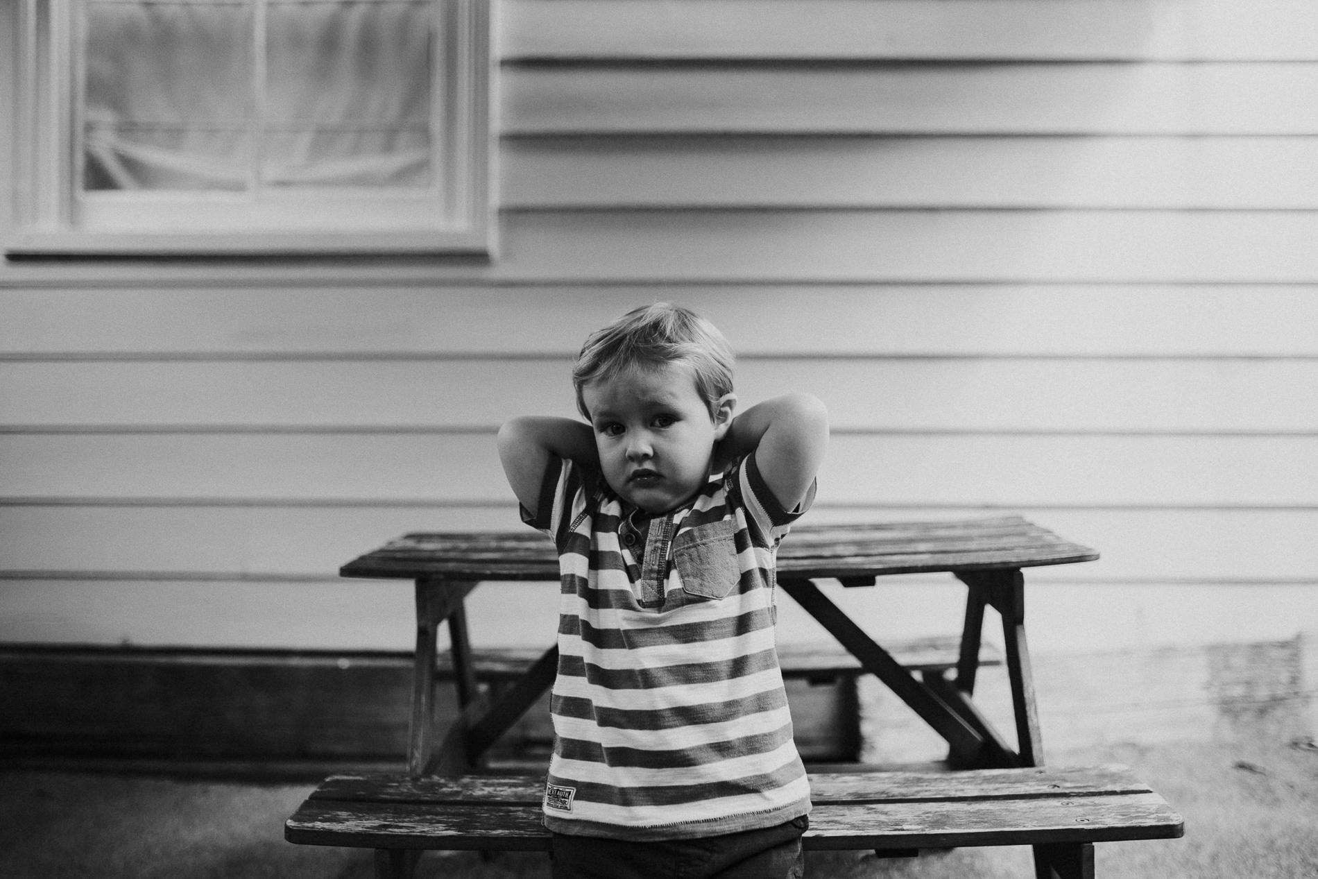 20161122_Sydney_Family_Photographer_ 8427.jpg