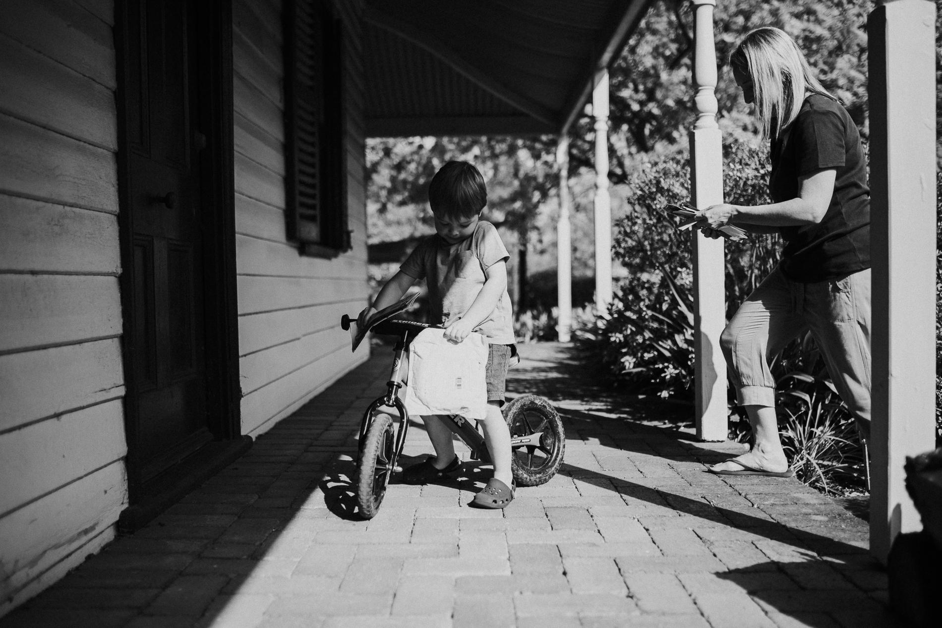 20161122_Sydney_Family_Photographer_ 8536.jpg