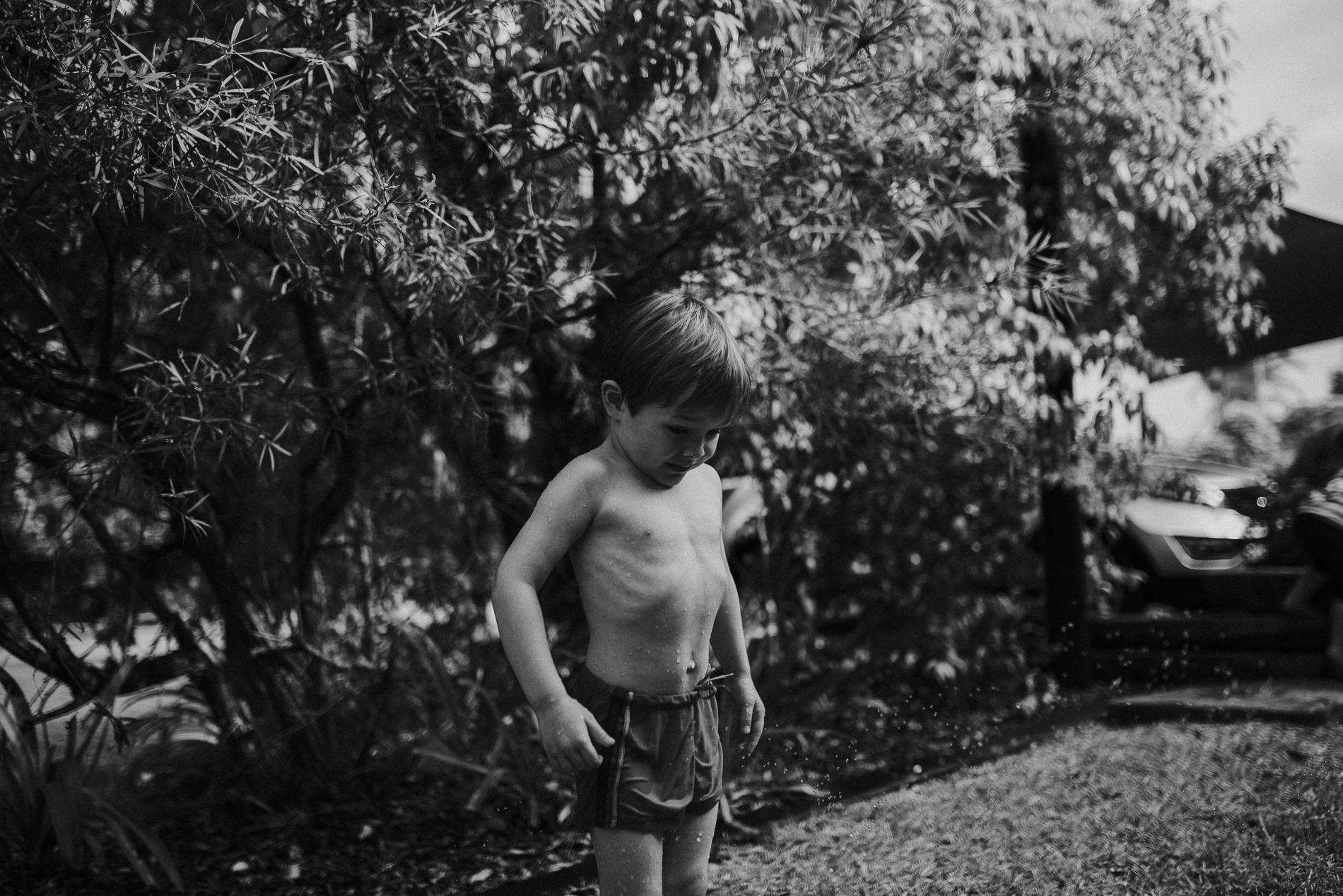 20161122_Sydney_Family_Photographer_ 8663.jpg