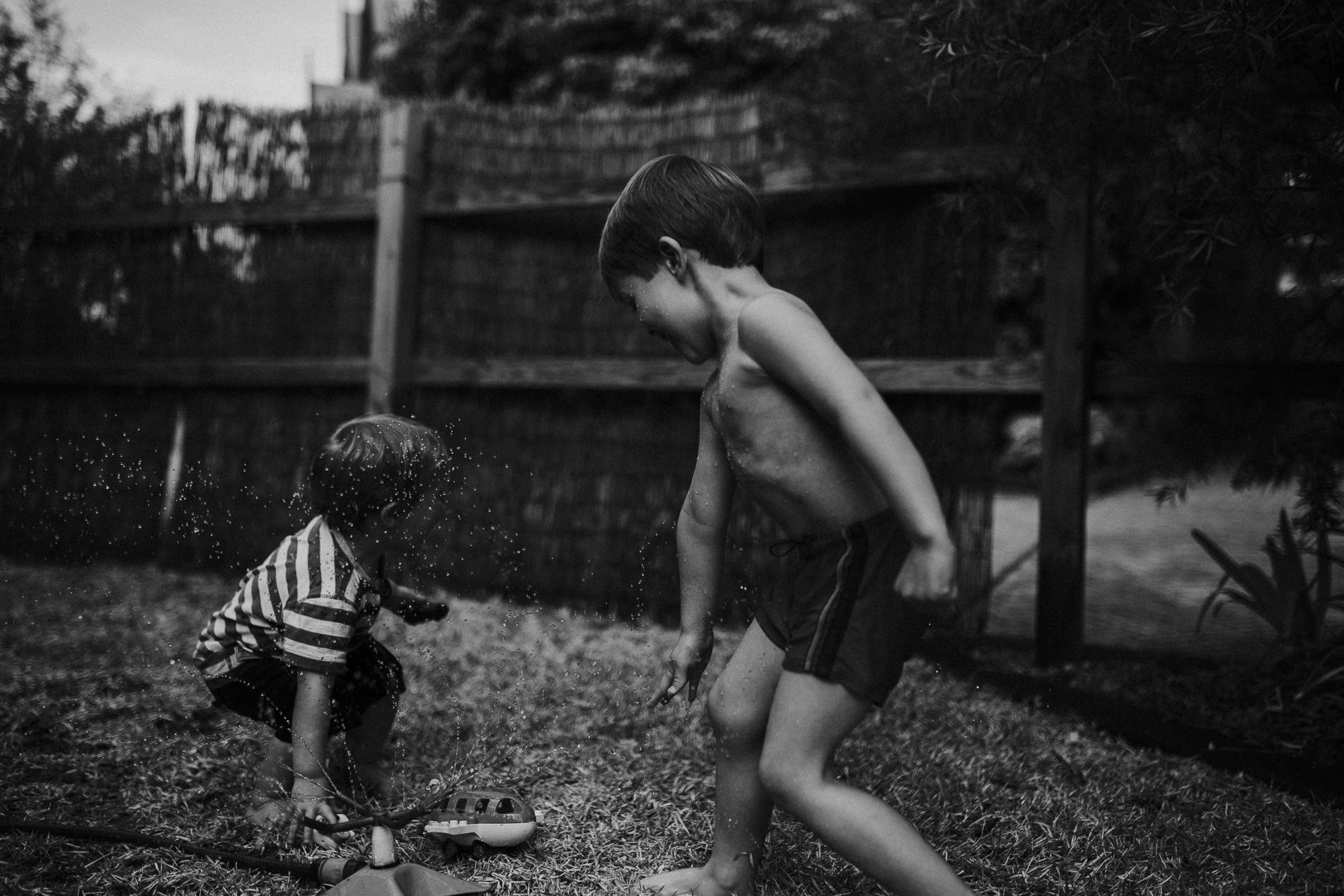 20161122_Sydney_Family_Photographer_ 8680.jpg