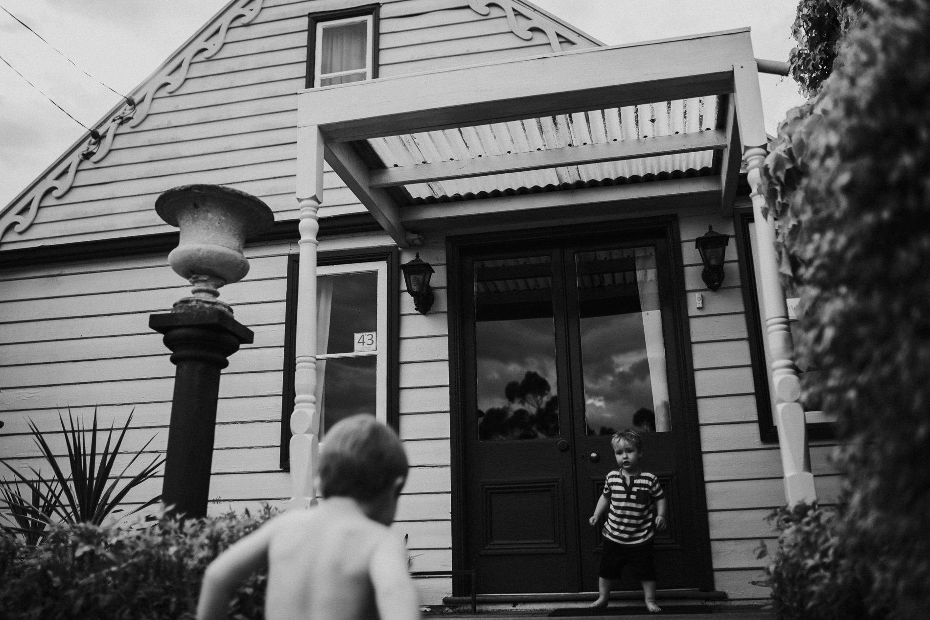 20161122_Sydney_Family_Photographer_ 9006.jpg