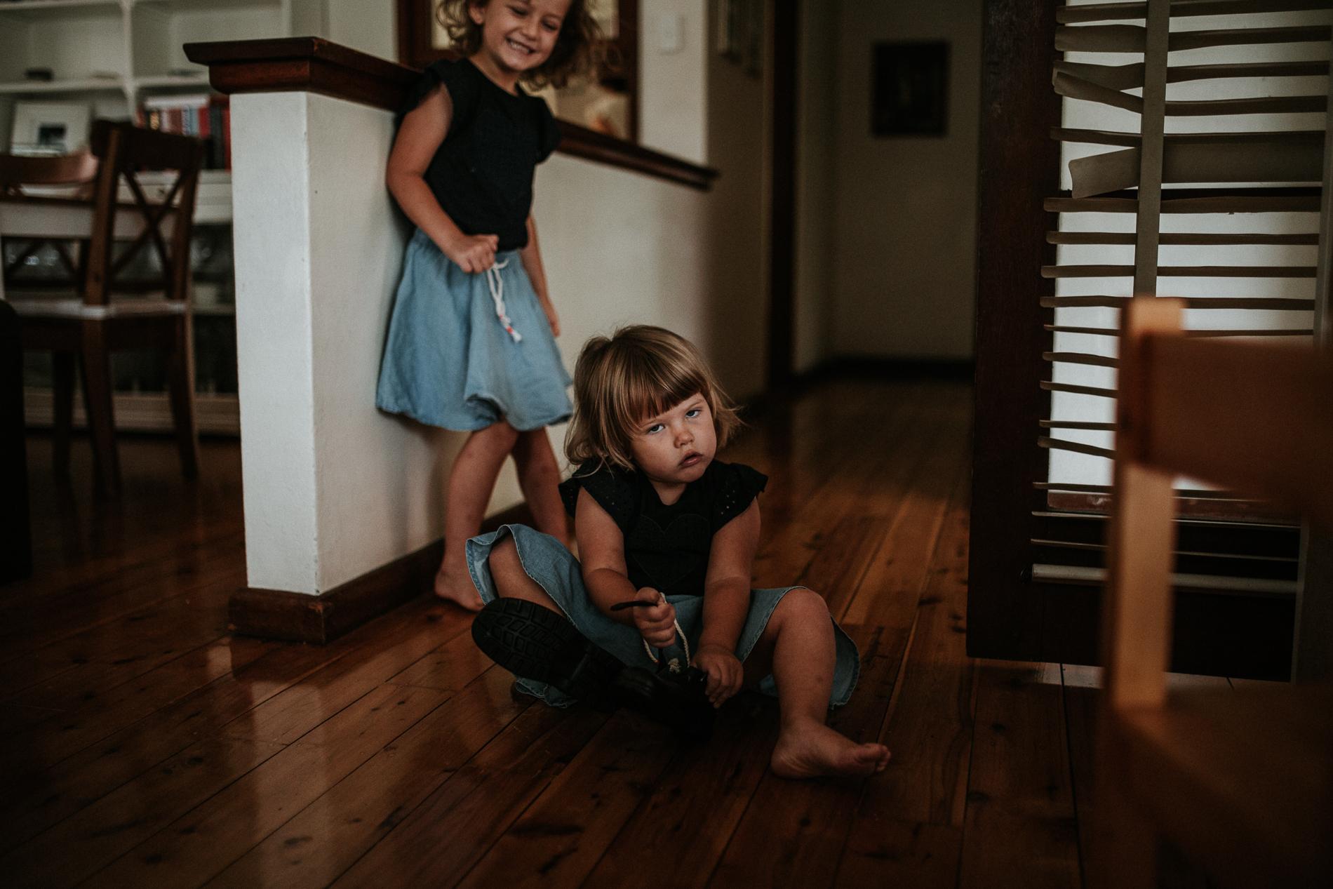 20170121_Sydney_Family_Photographer_ 6984.jpg