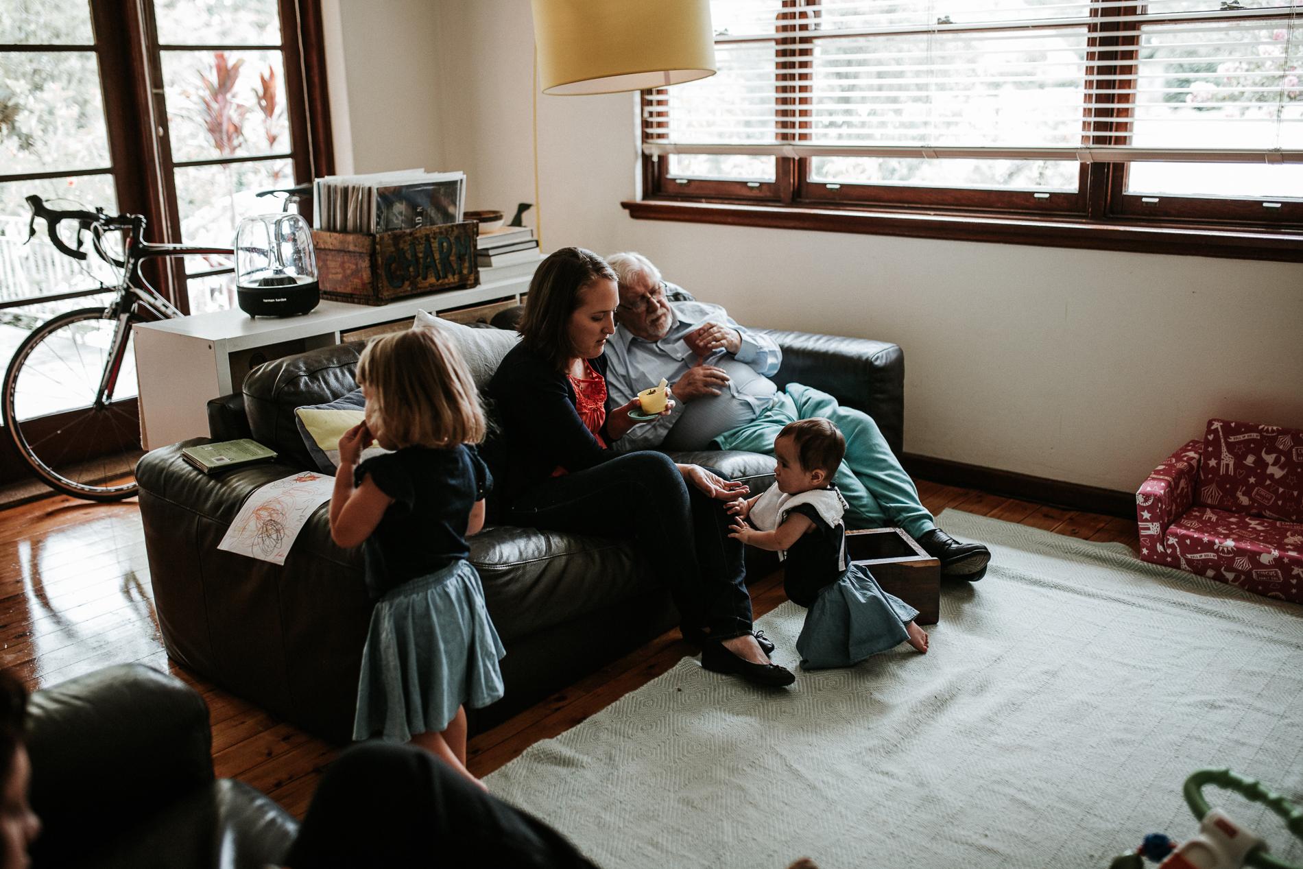 20170121_Sydney_Family_Photographer_ 7147.jpg