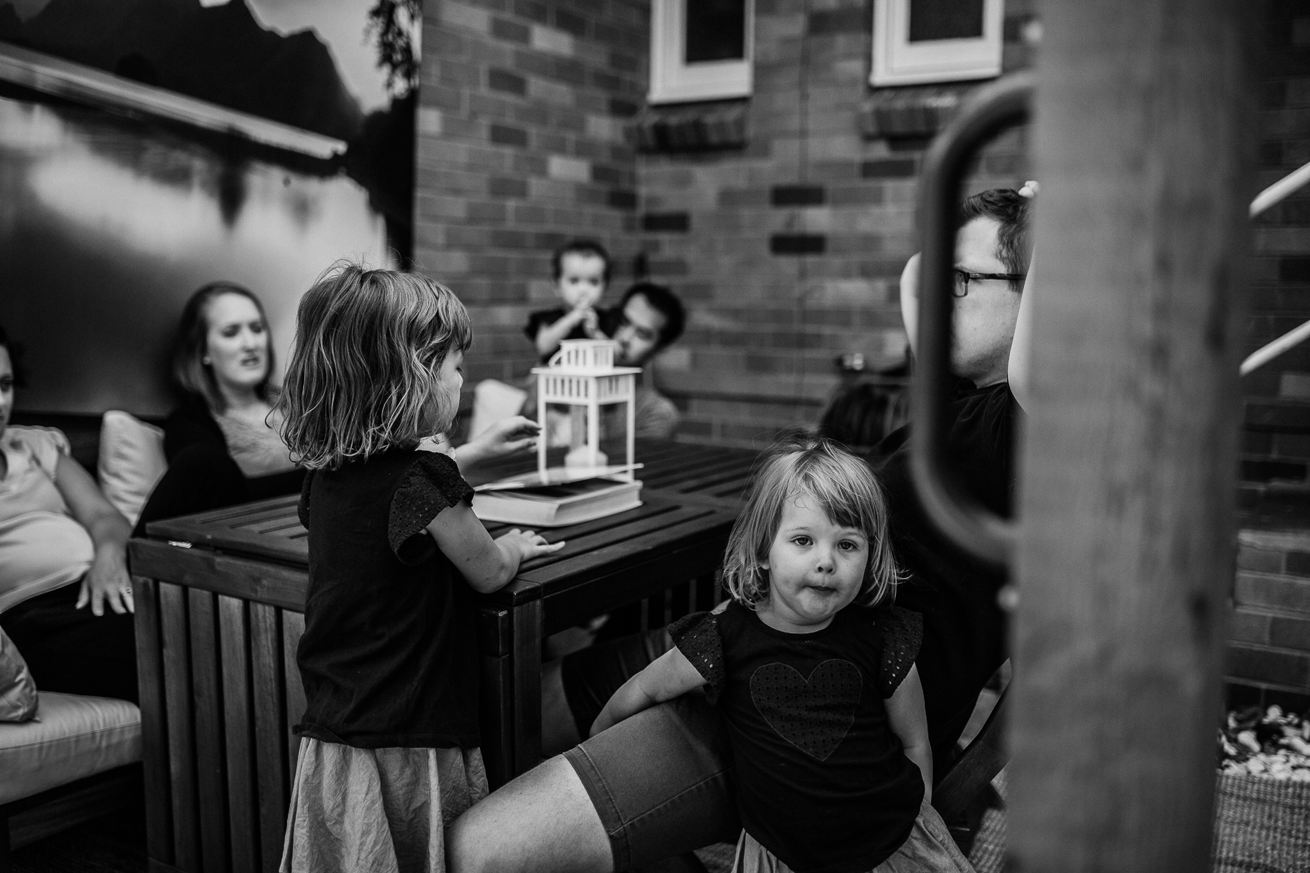 20170121_Sydney_Family_Photographer_ 7319.jpg