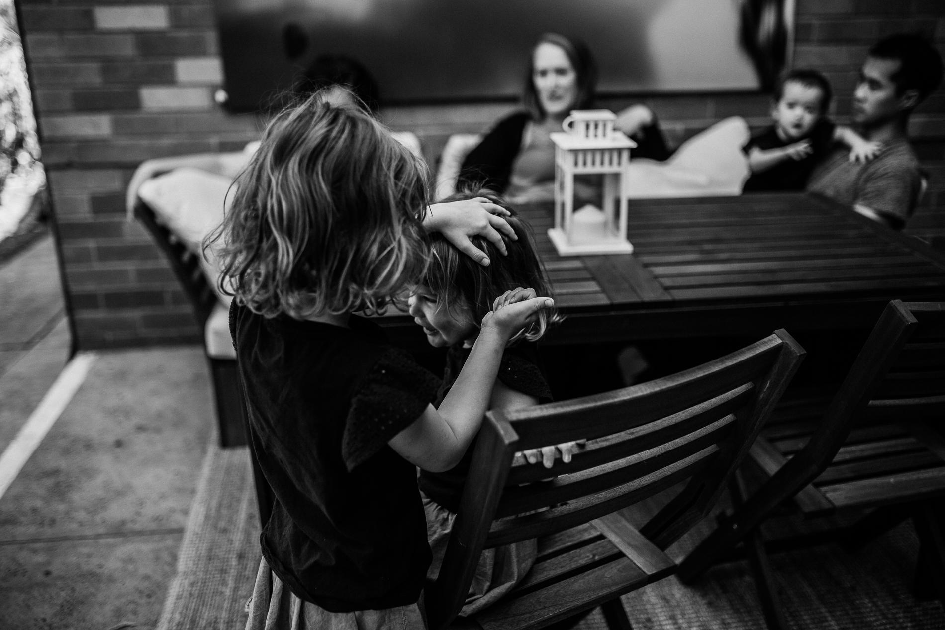 20170121_Sydney_Family_Photographer_ 7337.jpg