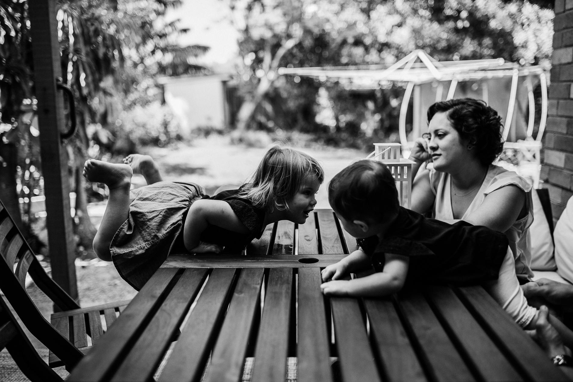 20170121_Sydney_Family_Photographer_ 7356.jpg