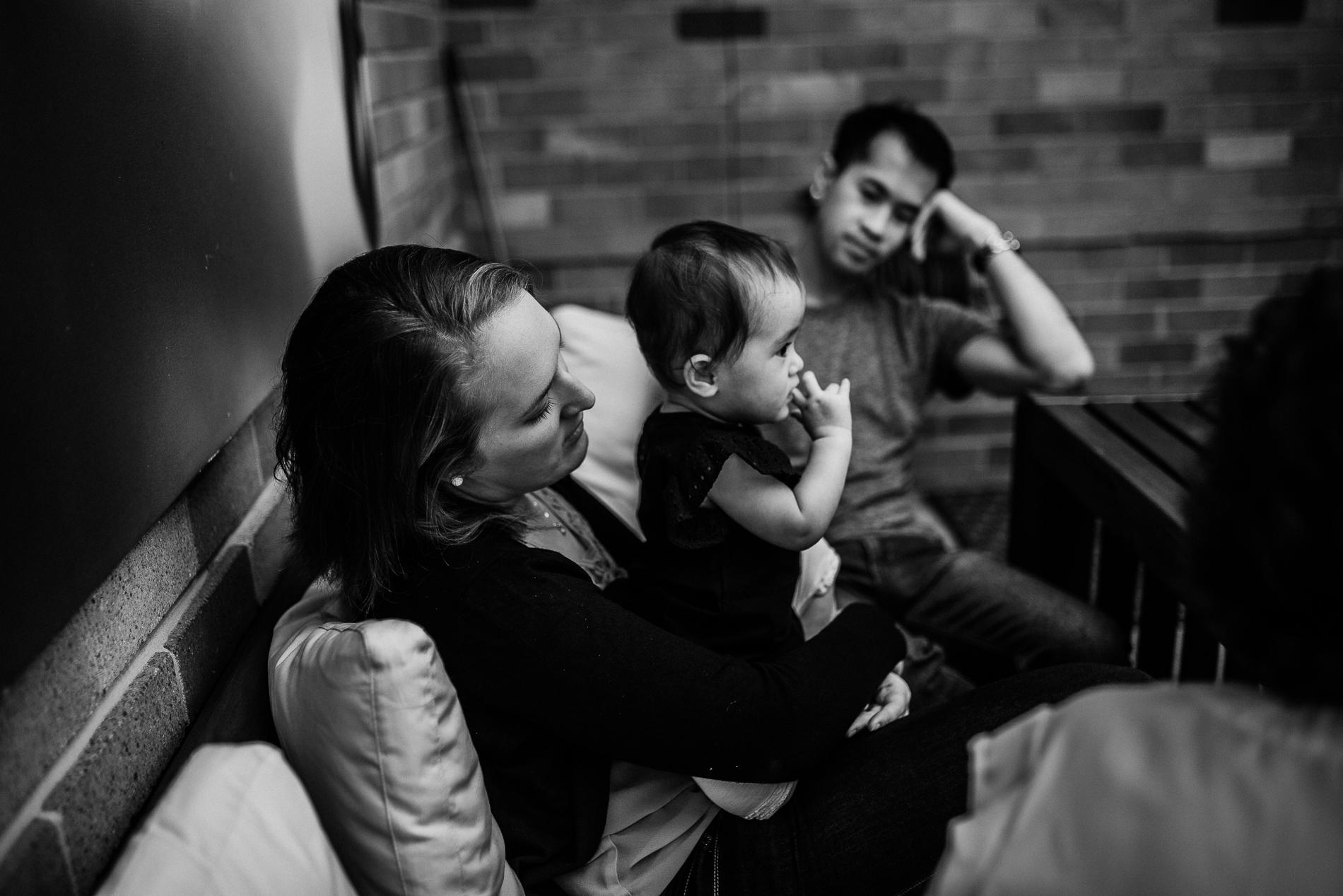 20170121_Sydney_Family_Photographer_ 7363.jpg