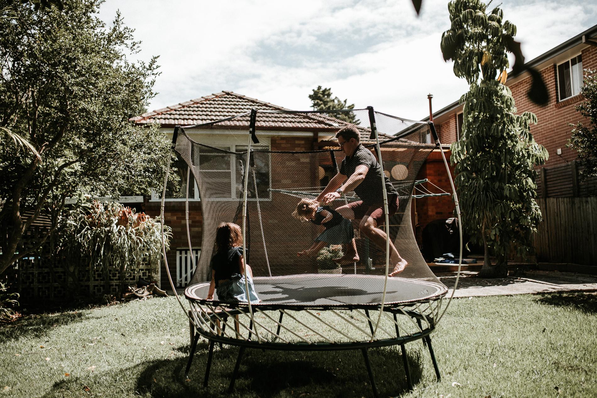 20170121_Sydney_Family_Photographer_ 7380.jpg