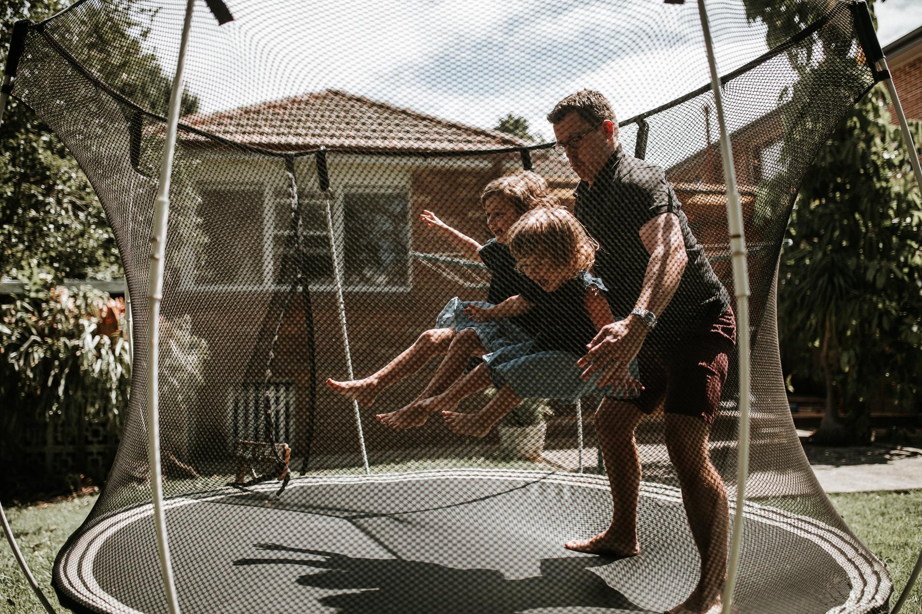 20170121_Sydney_Family_Photographer_ 7384.jpg