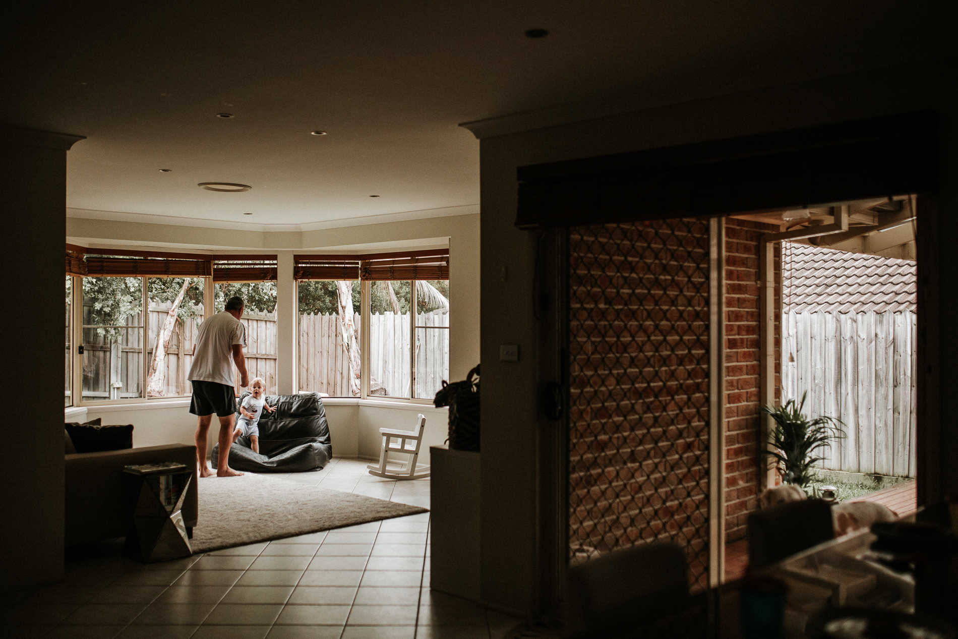 20170204_Sydney_Family_Photographer_ 8525.jpg