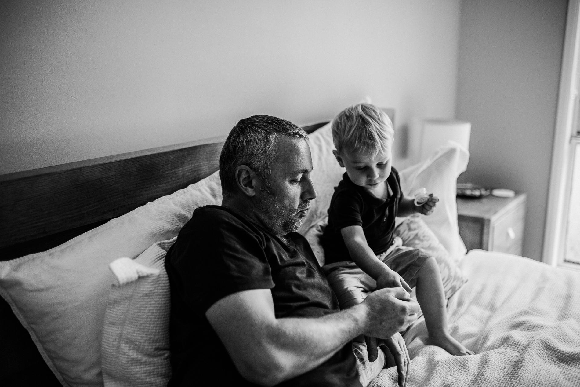 20170204_Sydney_Family_Photographer_ 9168.jpg