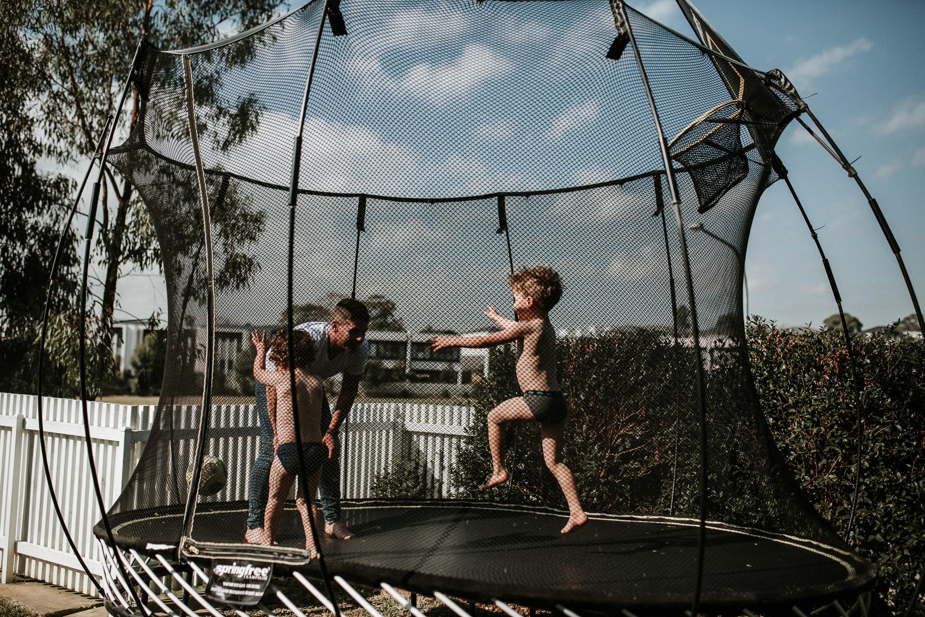 20170518_Sydney_Family_Photographer_ 7194.jpg