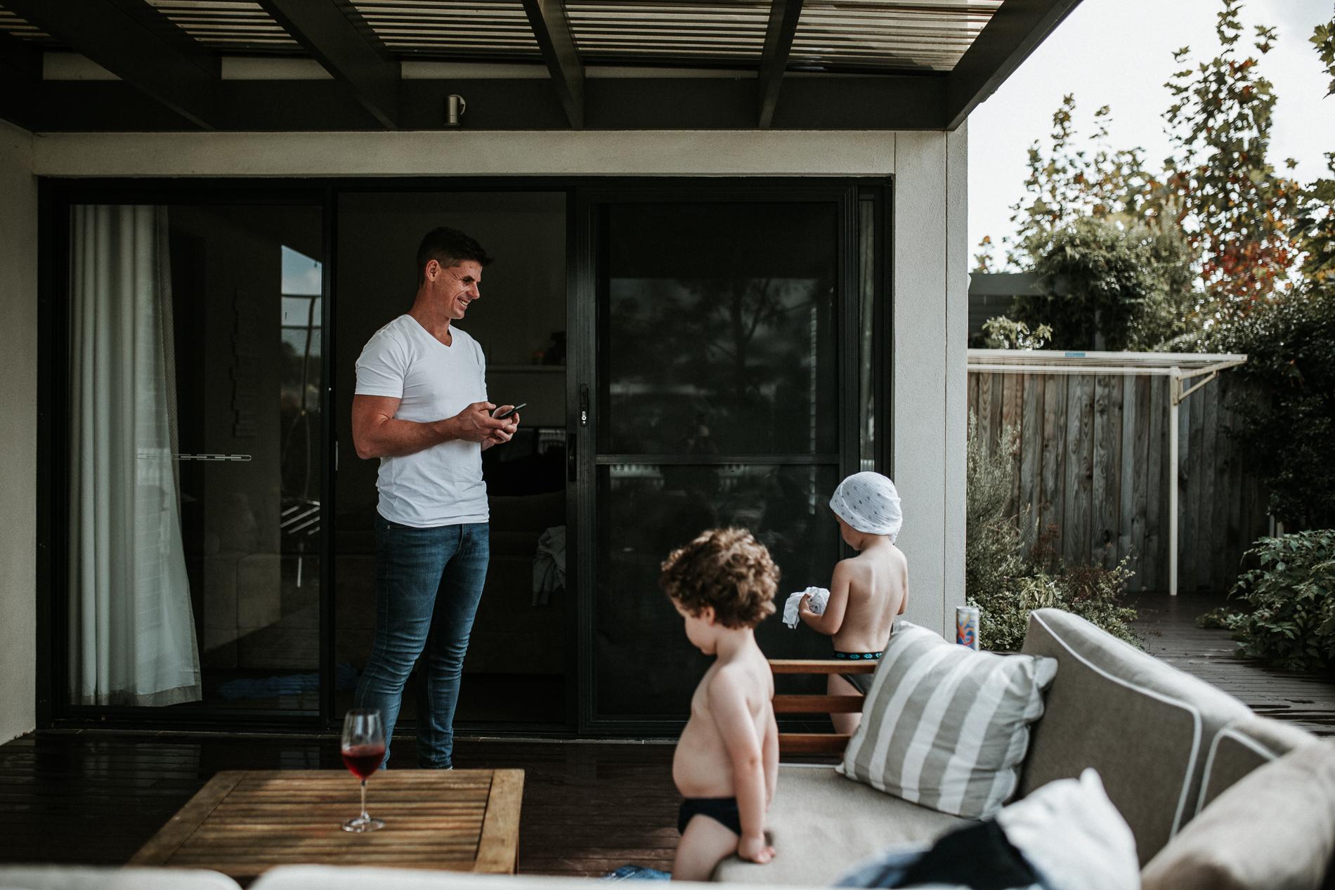 20170518_Sydney_Family_Photographer_ 7269.jpg